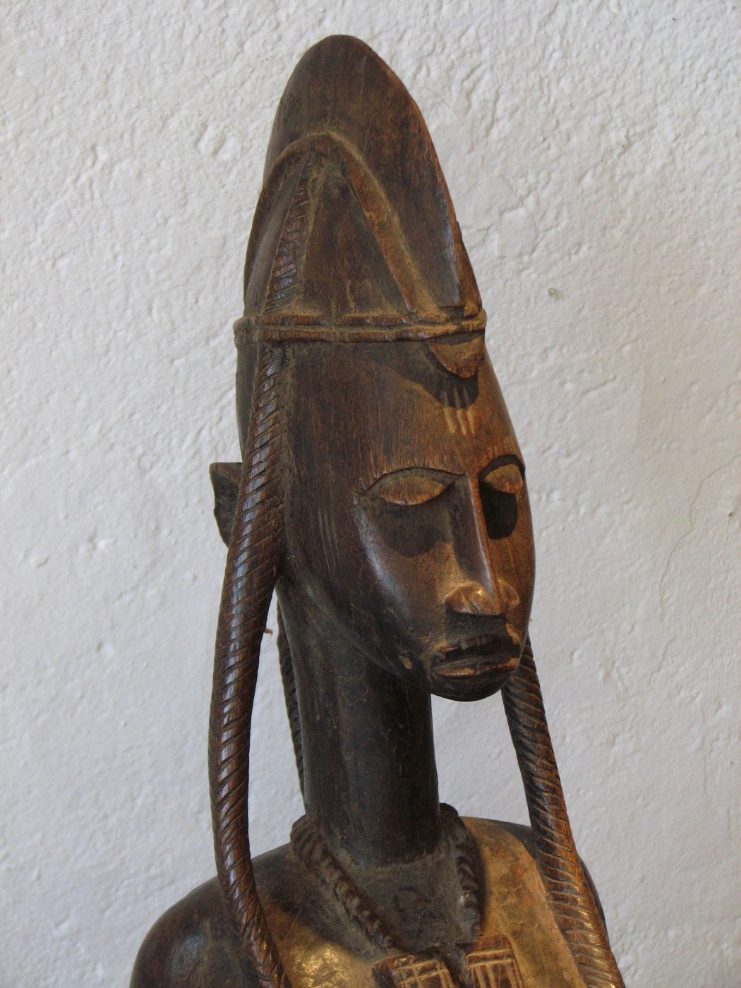 PIECES-AFRICAINES-362